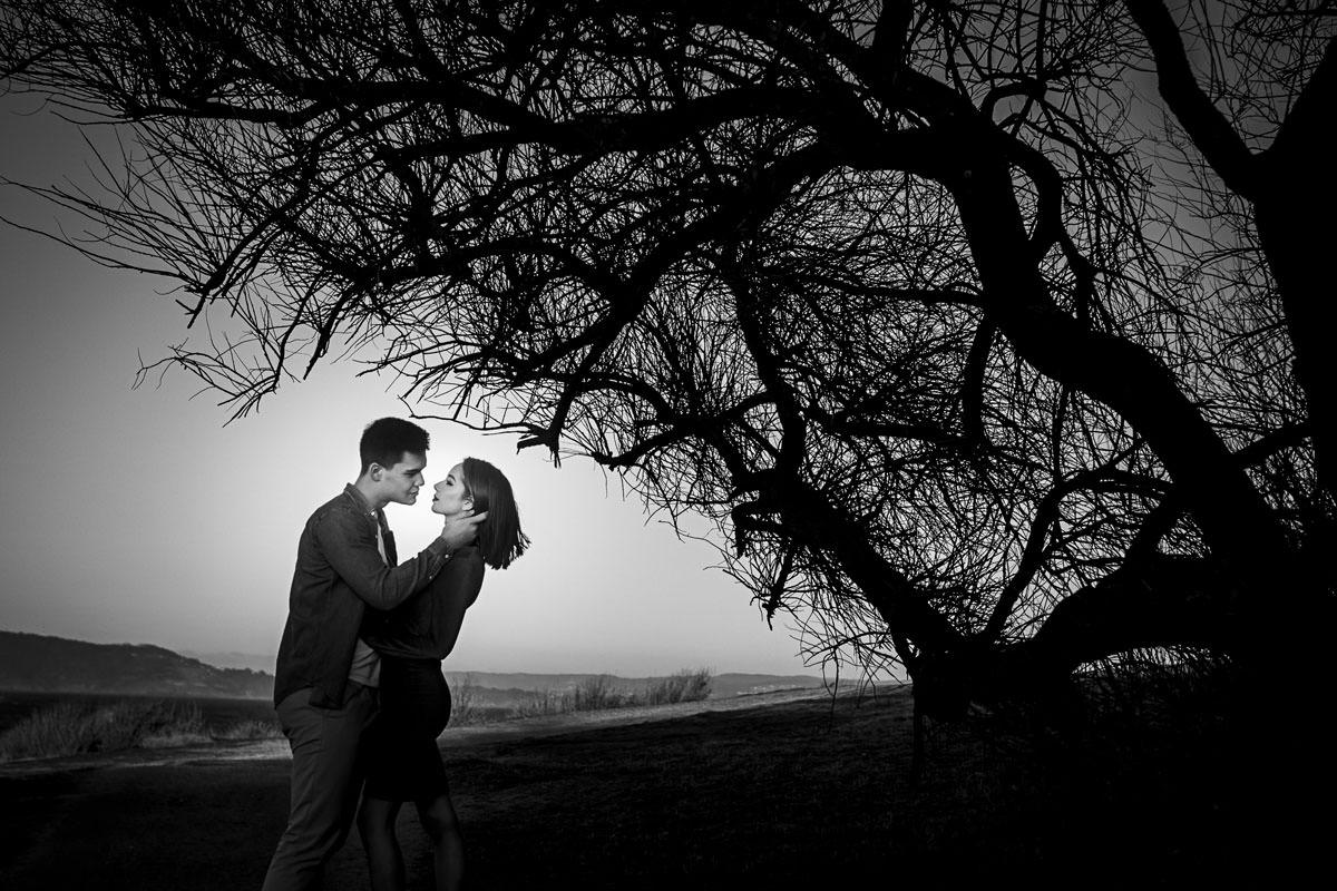 imágenes de tarifas de cuanto cuesta contratar fotografo bodas horas en Valladolid